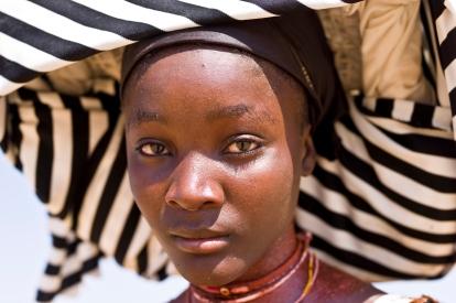 Mucubal_near_Virei_Angola-photopedia