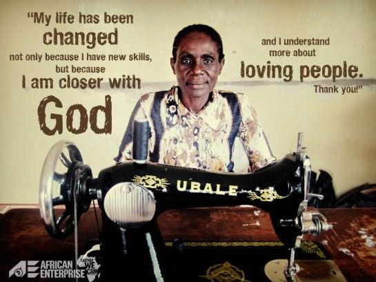JoyceMbewe-Malawi-web-quote